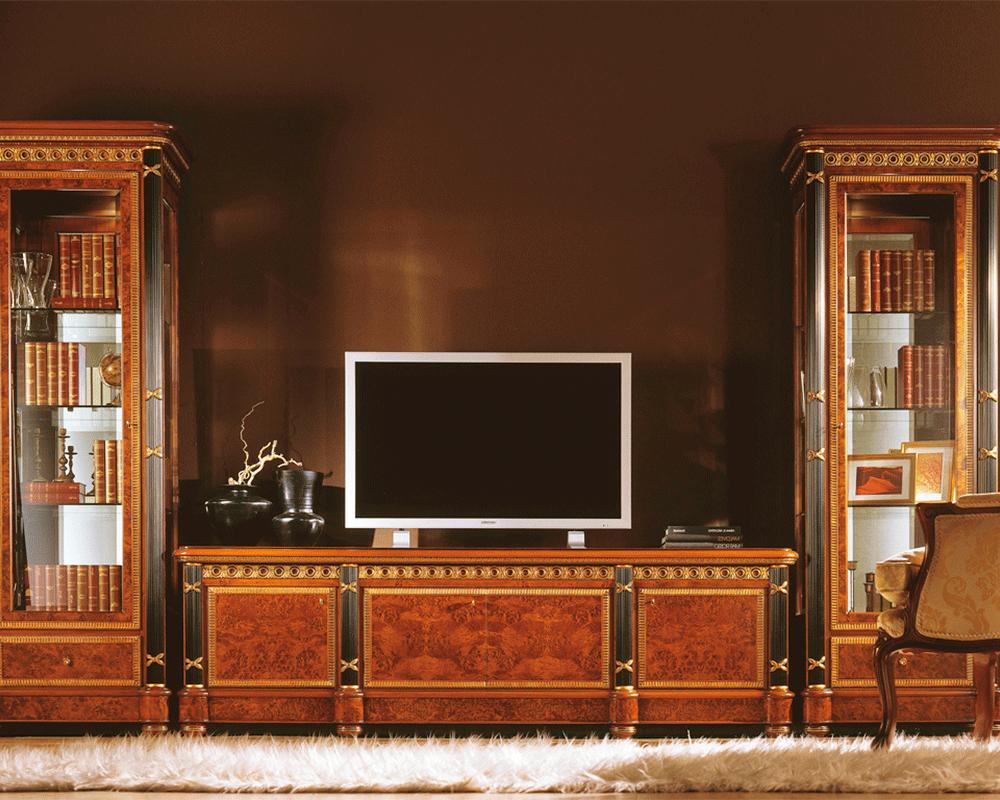 Почему красивая дорогая мебель стоит так дорого?