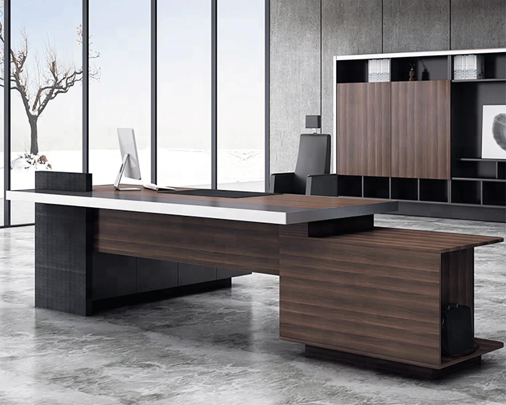 Дизайнерская мебель купить можно
