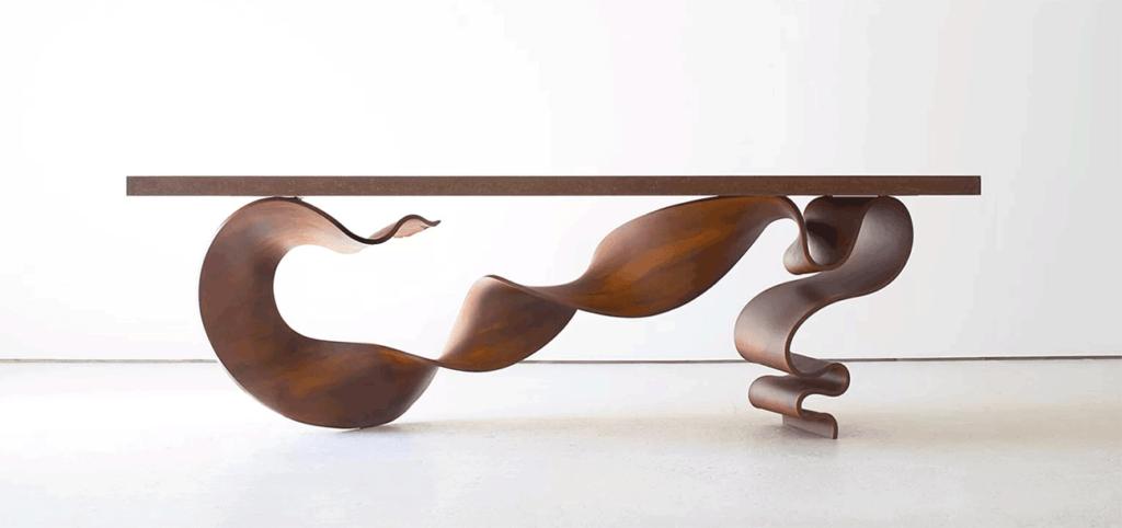 мебель на заказ качественная