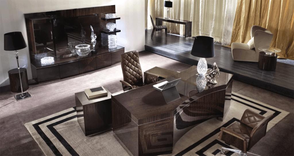 Если вы решили купить элитную мебель